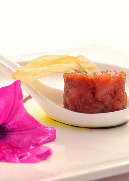 piatti senza glutine ristorante orosei