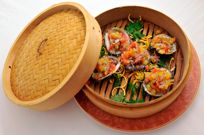 ristorante per celiaci a orosei
